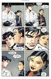 Nightwing 81 3