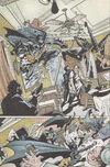 Batgirl 42 2
