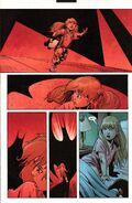Batgirl 53 1
