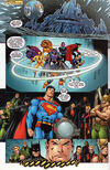 AdventuresofSuperman649 4