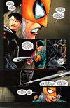 Batgirl Mini 3 4