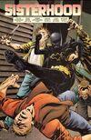 Batgirl 53 3