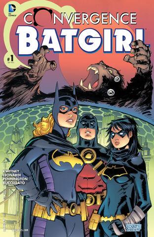 File:Convergence - Batgirl (2015) 001-000.jpg