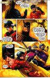 Teen Titans 52 3