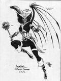 BL Hawkgirl v01 net