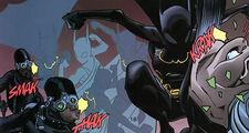 BatgirlIIIh11