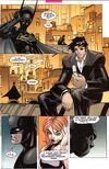 Batgirl 36 3