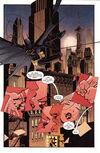 Batgirl 45 1