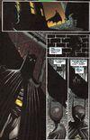 Batgirl 6 3