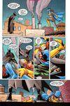 Batgirl Secret Files and Origins 14