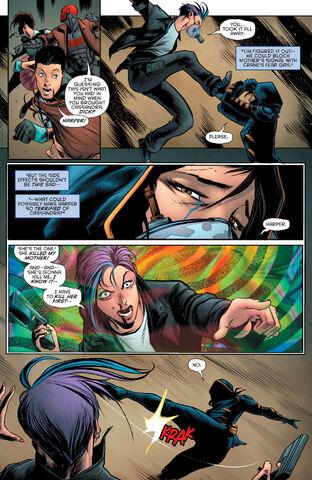 File:BatmanandRobinEternal 20 3.jpg