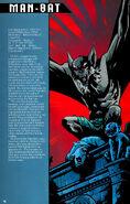 BatmanVilliansSecretFilesandOrigins 37