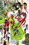 Young Justice 20 3