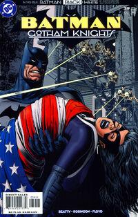 GothamKnights 39