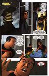 Teen Titans 18 2