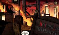 1000px-Gotham City 004