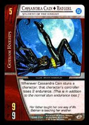 Vrs Card 2