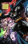 BatmanandtheOutsiders 40 2