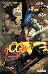 Batgirl 2 2 2
