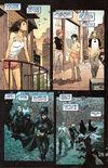 Batgirl 71 4