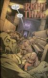 Justice League Elite 4 3