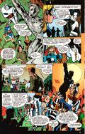 Guide to the DC Universe 1 24