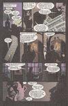 Gotham Knights 45 4