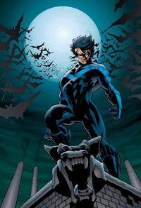 NightwingGrayson3