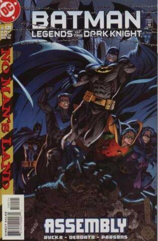 File:Legends of the Dark Knight 120.jpg