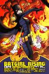 Batgirl 2 5 3