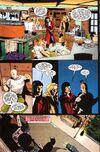 Batgirl Secret Files and Origins 10