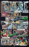 Robin 98 2