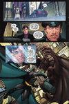 Batman683 4