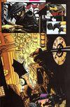 Batgirl 18 3