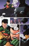 Batgirl 59 2