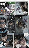 Detective Comics 741 3