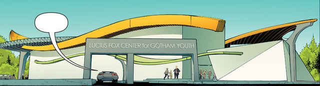 File:LuciusFoxCenterforGothamYouth3.png