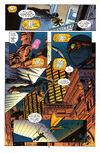 Gotham Knights 33 4