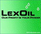 LexOil2