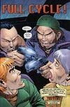 Azrael Agent of the Bat 100 1