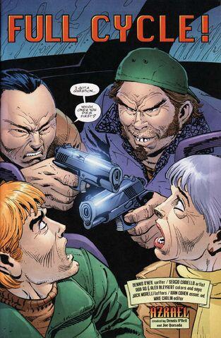 File:Azrael Agent of the Bat 100 1.jpg