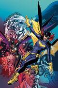 Secret-Origins-10-DC-Comics-New-52