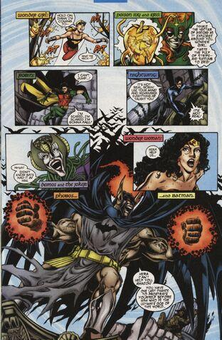 File:Wonder Woman 167 3.jpg
