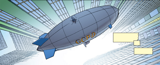 File:Blimp4.png