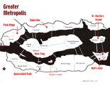 Metropolismap1
