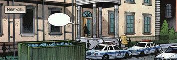 ThemHouse10