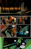 BatmanVilliansSecretFilesandOrigins 4