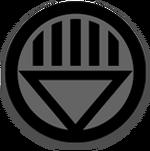 BlackLanternSymbol