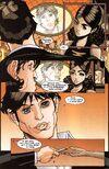 Batgirl 35 4