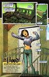 Batgirl 61 1